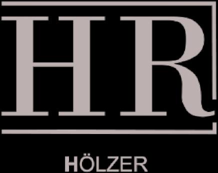 Logo HR 2